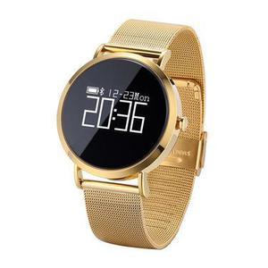 best fitness smart watch in Delhi 0