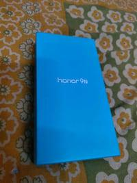 Honor 9N 4GB RAM 64GB Internal 0
