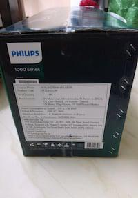 Philips powerfull soundbar for sale. 0