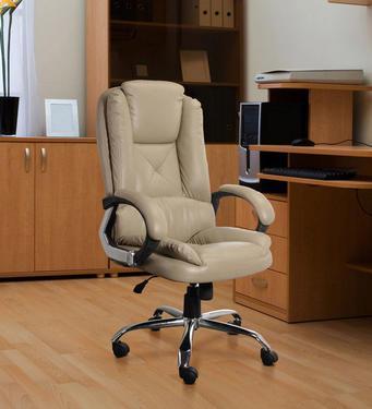Boss Chair Manufacturer Delhi 0