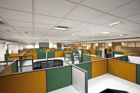 13240 sq ft Excellent office space for rent at indira nagar 0