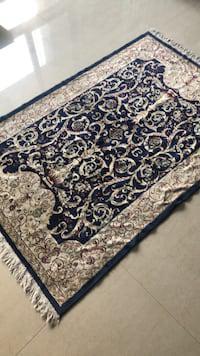 Carpet 0