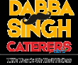 Best Catering Services in delhi ncr 0