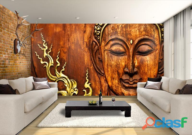 3D Wall Papers in Hyderabad 6