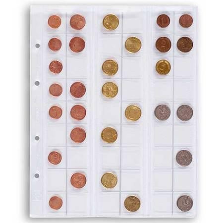Buy Lighthouse Coins Sheets OPTIMA for 54 coins Online - 0