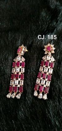 earrings 0
