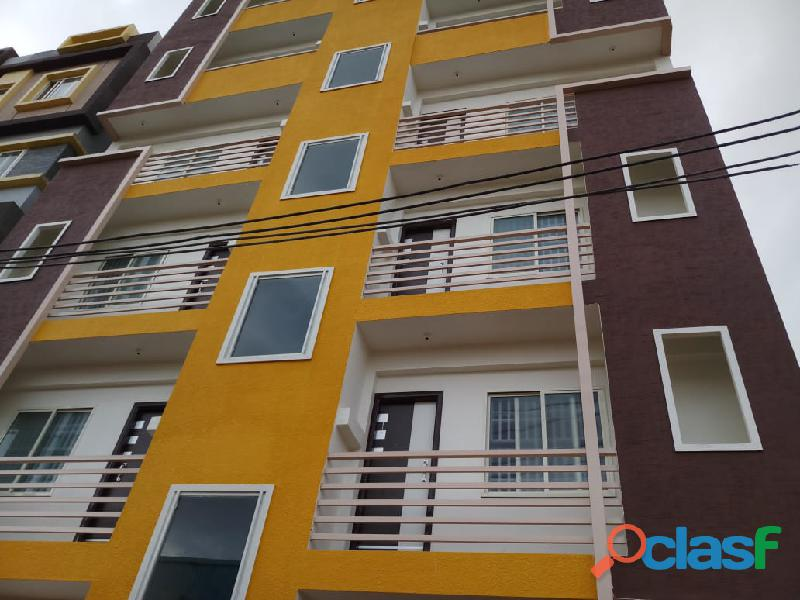 TENANTED PROPERTY FOR SALE AT HEGDE NAGAR NEAR TO KNS COLLEGE CLOSE TO HAJJ HOUSE 7