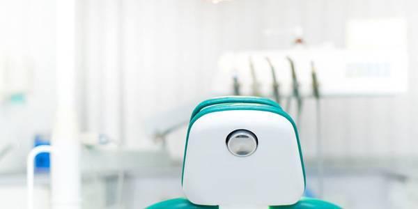 Dental Clinic in Medavakkam   Glow Dental - beauty services 0