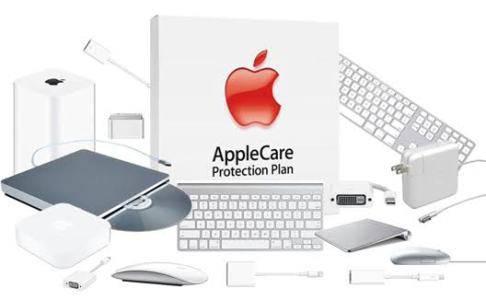 Buy Fastest Macbook ever and Apple macbook Accessories in 0