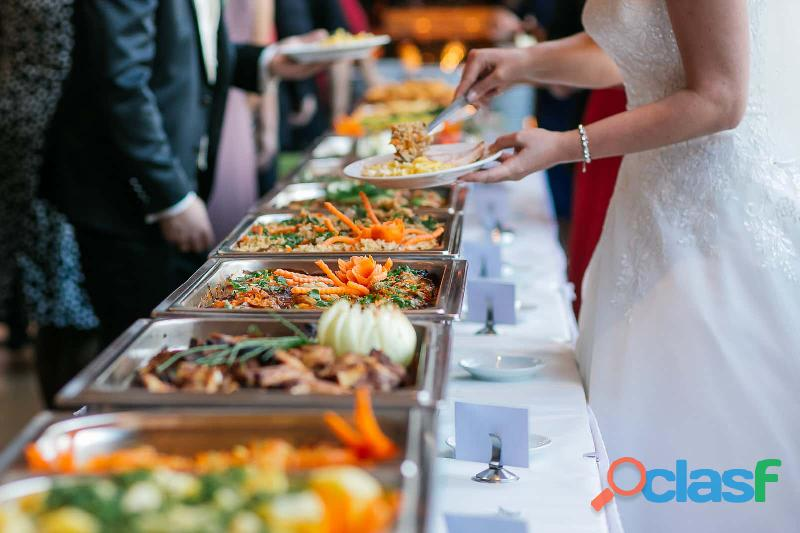 Caterers in Mumbai | Catering Services in Mumbai | CaterNinja 3