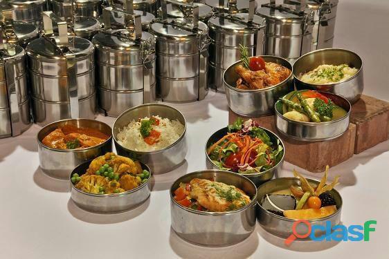Caterers in Mumbai | Catering Services in Mumbai | CaterNinja 2