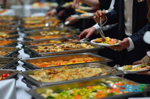 Caterers in Mumbai | Catering Services in Mumbai | CaterNinja 6