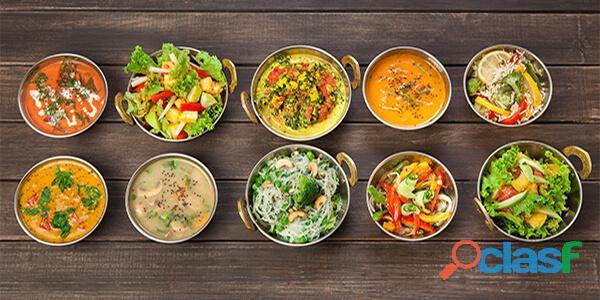 Caterers in Mumbai | Catering Services in Mumbai | CaterNinja 5