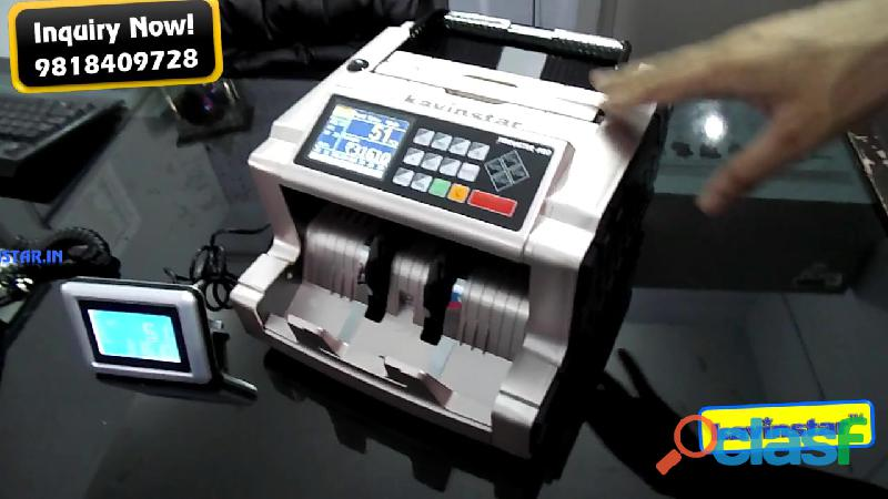 CURRENCY COUNTING MACHINE SUPPLIERS 0