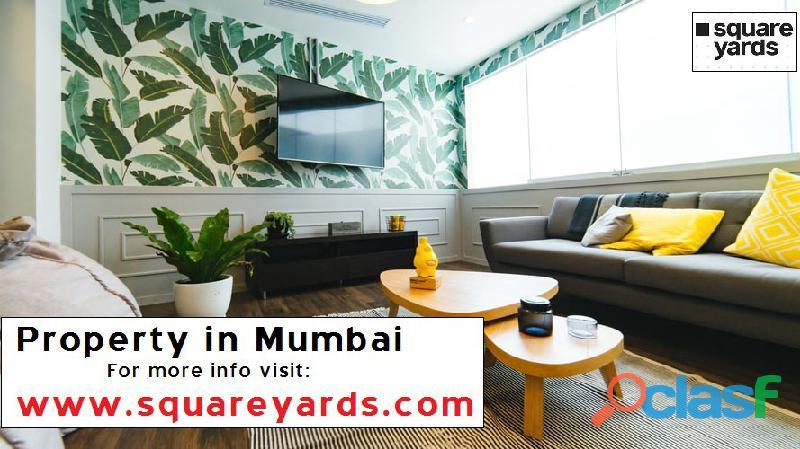 Rental Properties in Mumbai   54852+ Properties for Rent in Mumbai 0