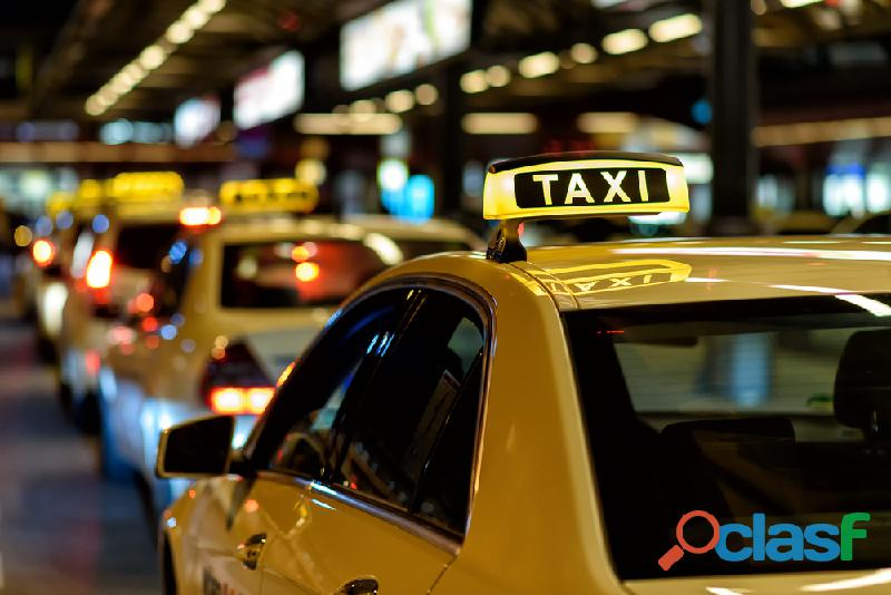 Taxi Service In Lucknow 0