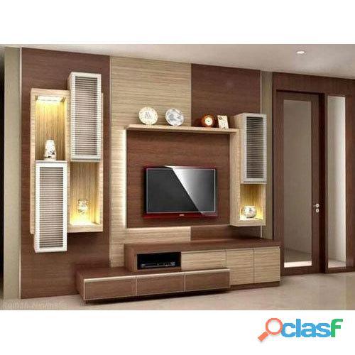 Interior design in trivandrum 9037317017