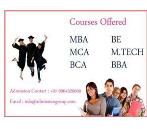 PES University Direct Admission ♫ PES University admission