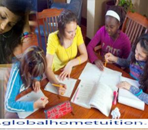Home tutors in patna,tuition bureau in patna-globalhometuiti