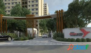 1 & 2 bhk apartments for sale in sarjapur road @ sobha dream series