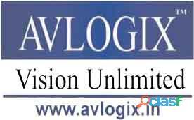 cctv DEALERS IN kolhapur , AVLOGIX COMPUTER DEALERS IN cctv DEALERS IN kolhapur