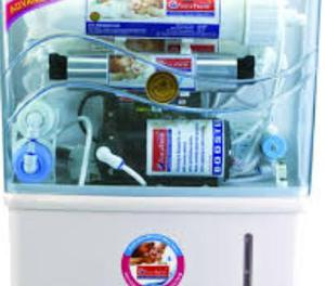 Aqua water ro system and purifier