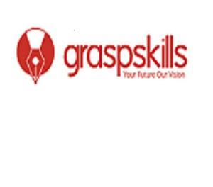 PMP® Certification Training in Ahmedabad | Graspskills.com