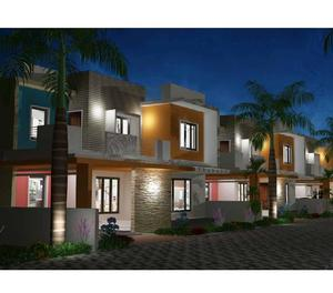 Villa projects in thrissur-villas in thrissur-projects in th
