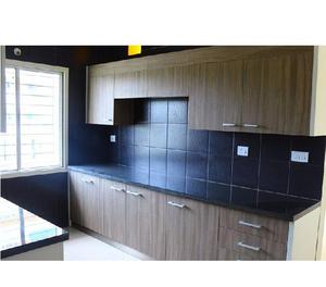 Ready to Move Apartments in Bangalore East.