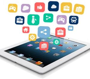 App development training in zirakpur