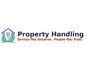 Service apartments, villas for rent in hyderabad, vijayawada