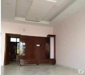 4 BHK Double Story House At Sector 125 Mohali
