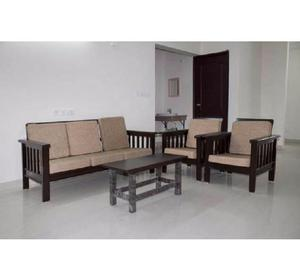 Rent a furnished flat in Kukatpally on sharing for boys