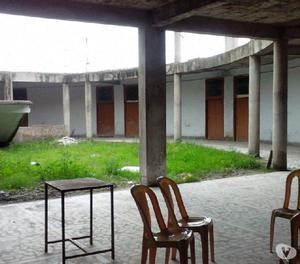 Schoolcollage Building 11000 sq.ft fr rent near chomu