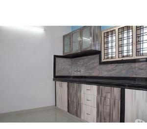 2 bhk unfurnished flat for rent in alwal