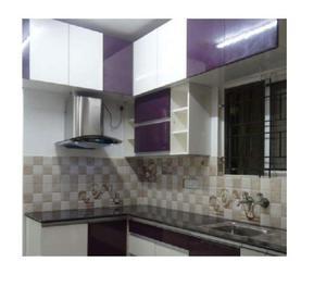 2bhk flat near phoenix market city mall mahadevpura