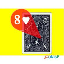Shop online cheating playing cards in mumbai – action spy cards
