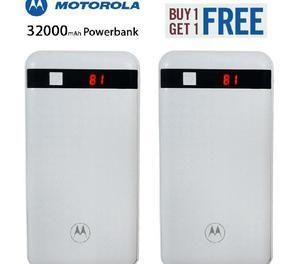 Motorola tablet 【 OFFERS July 】 | Clasf