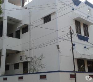 2bhk house for rent at kk nagar
