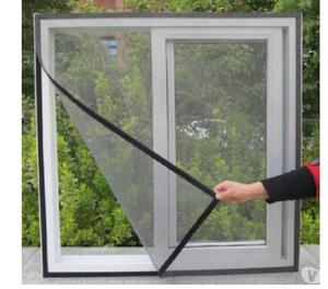 Mosquito Mesh Windows Doors Services September Clasf
