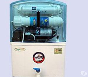 Ro system water filter for home