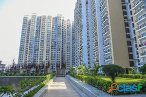 Stunning 2 BHK Flat @ Panchsheel Pinnacle – Noida Extension : 8744 077 088