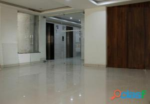 Super Luxury 2 BHK Flat @ Panchsheel Pinnacle – Noida Extension : 8744077088