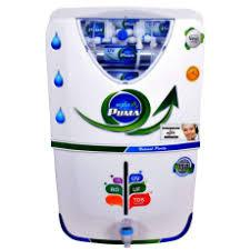 New aqua fresh prime ro uv tds warranty service installation