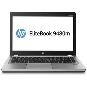 Refurbished laptop sales in chennai