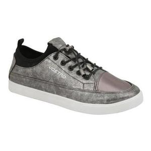 Casual men shoes purchase the latest casual shoes online
