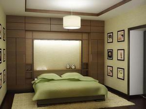 2bhk 2baths residential apartment for sale in jack n jill
