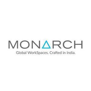 Modular office furniture at best prices monarchergo