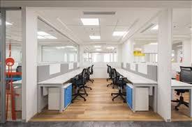 1750 sq ft superb office at indira nagar