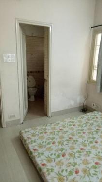 4 bhk furnished flat for rent at saltlake sector 3